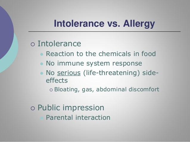 food allergy dating sites Dating website for singles with food allergies food allergy dating, singles, singles with food allergies, wheat allergies, peanut allergi.