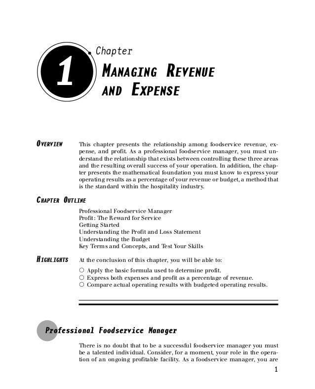 pdf Personal Medical