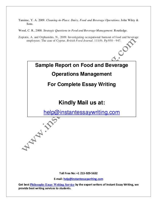 download Multivariate Modellierung operationeller Risiken in Kreditinstituten