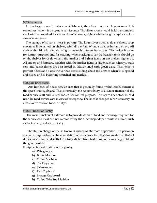 waitress resume objective contegri - Waitress Resume Objective Examples