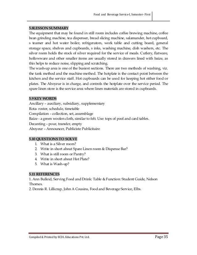 titles for a teacher essay smoking