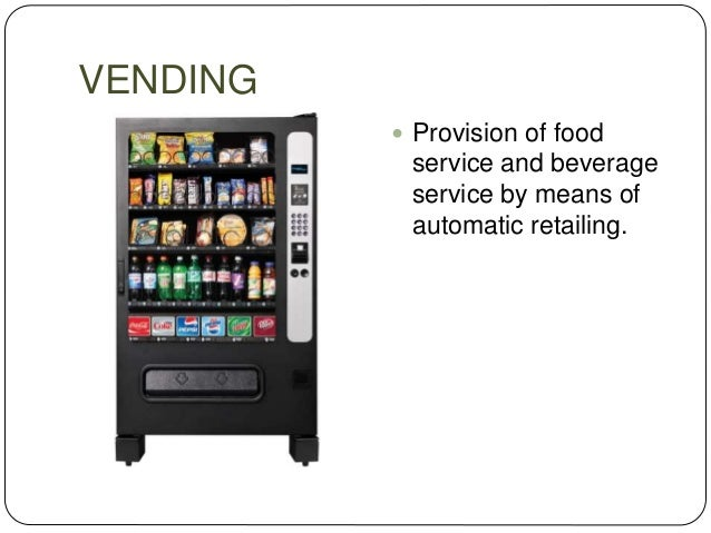 LOUNGE SERVICE  Service of variety of foods and beverages in lounge area.