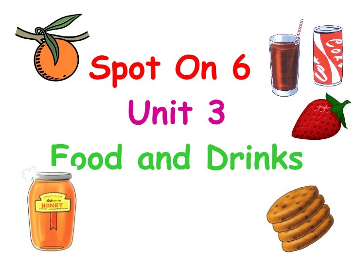 unit 57 food and drink H5np 04 (scdhsc0214) — support individuals to eat and drink 1 this standard identifies the requirements when you support individuals who require assistance to consume food and drink you must provide evidence to meet all the 25 performance criteria for this unit.
