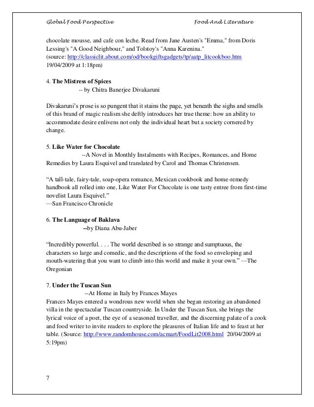 a discussion about the theme of realism in my antonia by willa cather Background information on willa cather's my antonia  willa_cather_quotes_assignmentdocx: file size: 13 kb: file type: docx: download file discussion sheets project guidelines  pages 9-28  my antonia song lyrics power point notes american_regionalism_realism_and_naturalismppt: file size: 565 kb: file type: ppt: download file.
