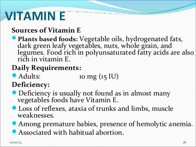Food and nutrition general concept vitamin e sources workwithnaturefo