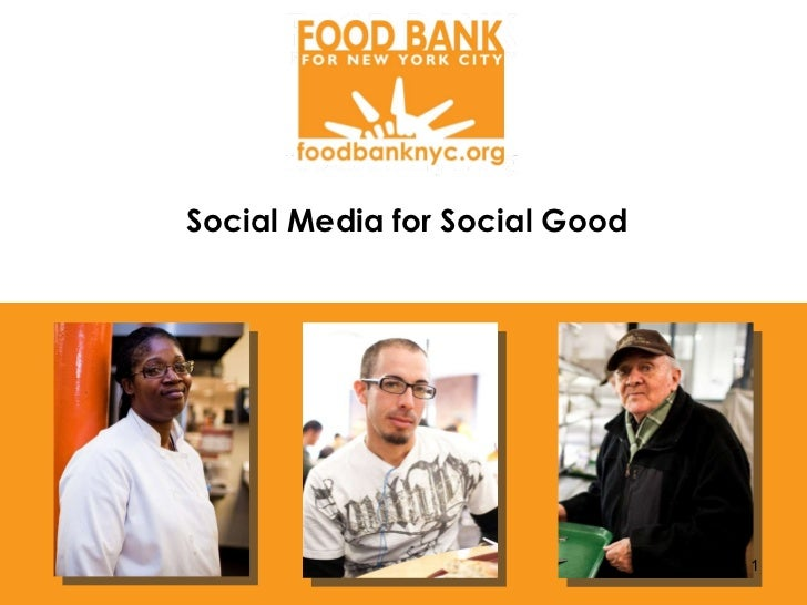 food bank slide show Food bank program the foodbank program for more information or to volunteer, please contact sarah mcaleavy, coordinator of food and nutrition services at (301.
