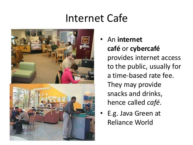 javanet internet cafe Internet cafe business plan pdf internet cafe business plan plan doccyber cafe business plan sample pdfinternet cafe business plan cyber cafe business plan template internet cafe business plan sample pdf javanet internet cafe business plan pdf internet cafe business plan sample free.