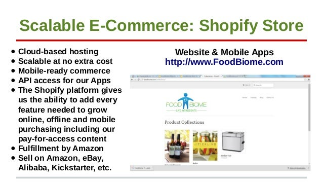 https://image.slidesharecdn.com/foodbiomepitchdeckandbusinessplan-150805230350-lva1-app6892/95/food-biome-five-year-business-plan-6-638.jpg?cb\u003d1438816263