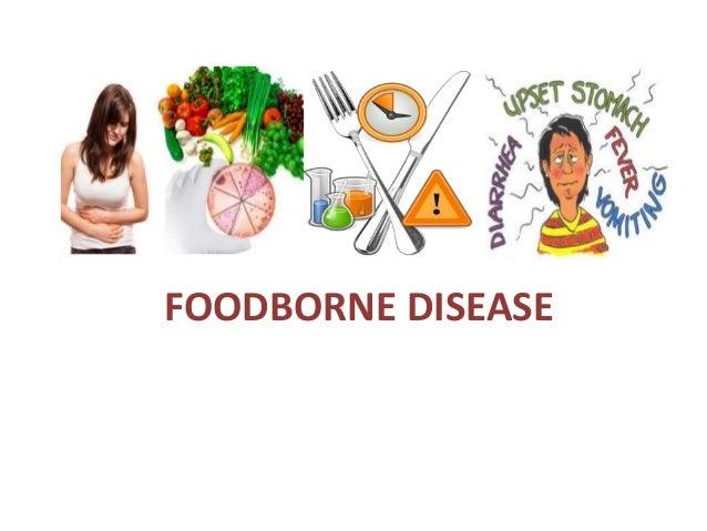 Mi Pueblo Ad >> Foodborne disease