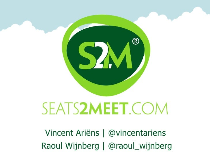 Vincent Ariëns | @vincentariensRaoul Wijnberg | @raoul_wijnberg