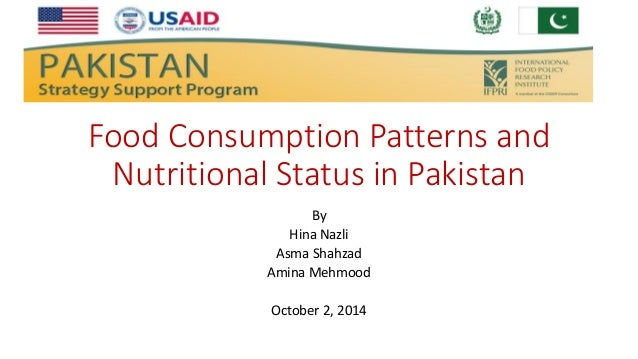 consumption and expenditure patterns on daily - consumption and expenditure patterns on daily meals of students who are residing in dormitories i introduction a significance of the study according to john maynard keynes, the discussion of consumption and expenditure are important to economics, environmentalism, geographical analysis, and many other fields.