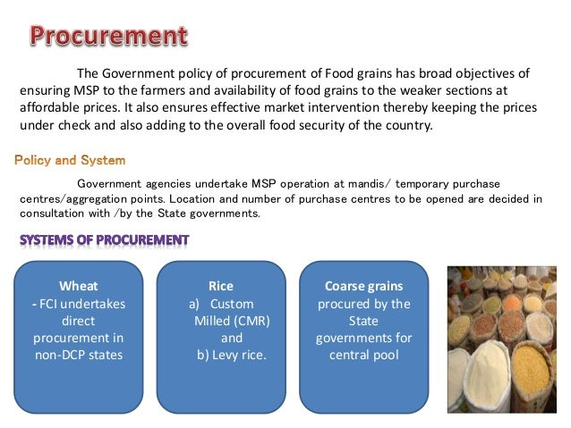 food corporation of india Food corporation of india 10271 likes 52 talking about this fci is a govt of  india corporation set up to ensure food security through pds, minimum.
