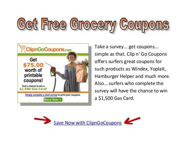 photograph regarding Printable Gas Coupons named Foodstuff discount coupons printable
