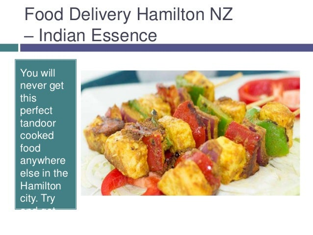 Food delivery hamilton nz indian essence food delivery hamilton nz forumfinder Gallery