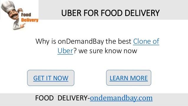 how to start an online food delivery service. Black Bedroom Furniture Sets. Home Design Ideas