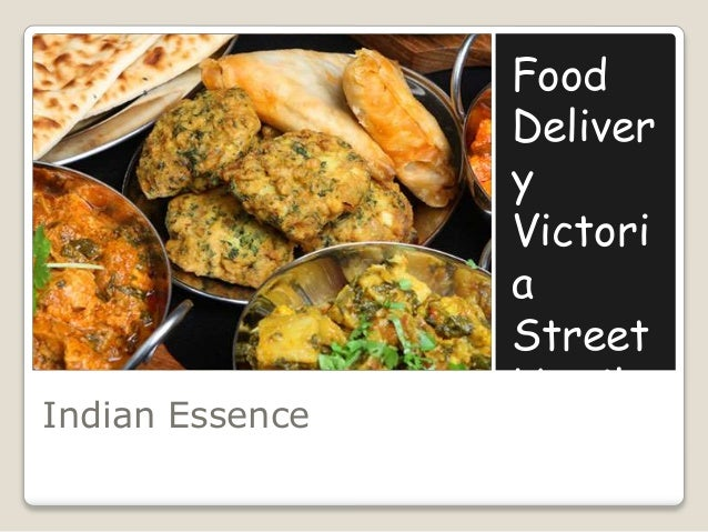 Food delivery victoria street hamilton nz indian essence food deliver y victori a street hamilt on nz forumfinder Choice Image