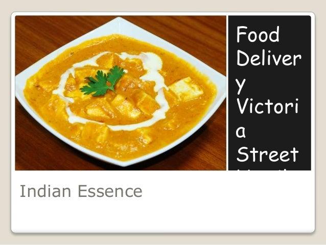 Food delivery victoria street hamilton nz indian essence food deliver y victori a street hamilt on nz forumfinder Images