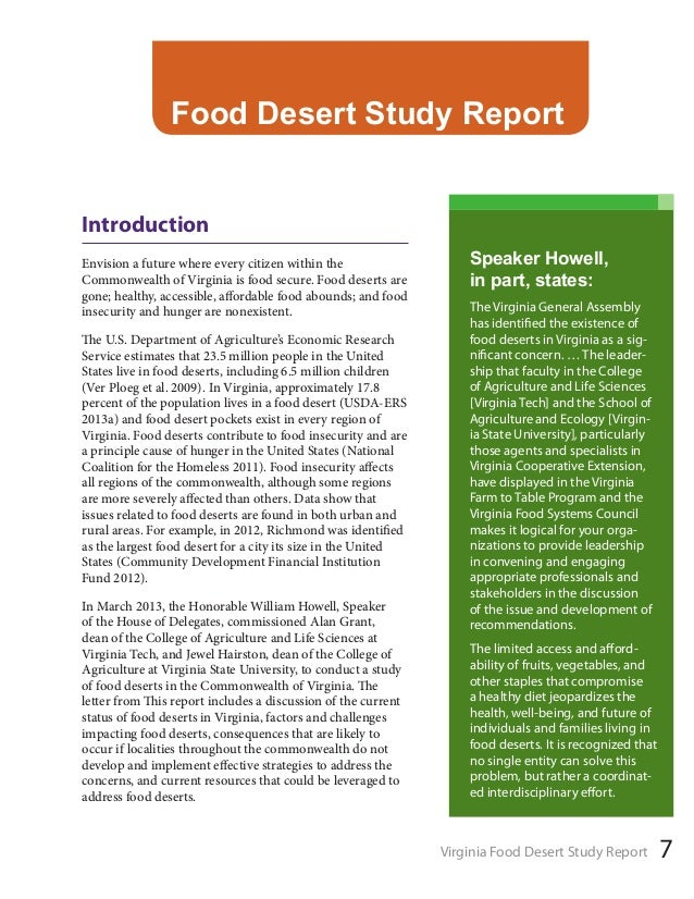 an introduction to the analysis of the desert Extracts from this document introduction the film 'the adventures of priscilla, queen of the desert' is concerned with journeys how does stephan elliott use a variety of film techniques.