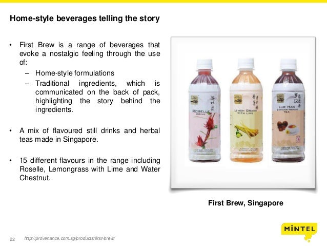 images?q=tbn:ANd9GcQh_l3eQ5xwiPy07kGEXjmjgmBKBRB7H2mRxCGhv1tFWg5c_mWT Best Of Food And Beverage Trends In Singapore @job-e-able.info.info