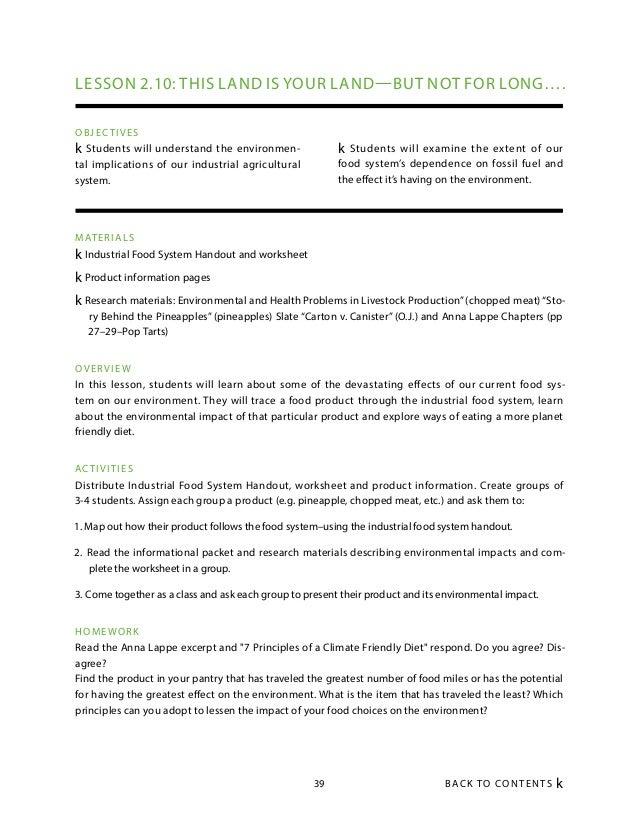 teachers curriculum institute worksheets worksheets releaseboard free printable worksheets and. Black Bedroom Furniture Sets. Home Design Ideas