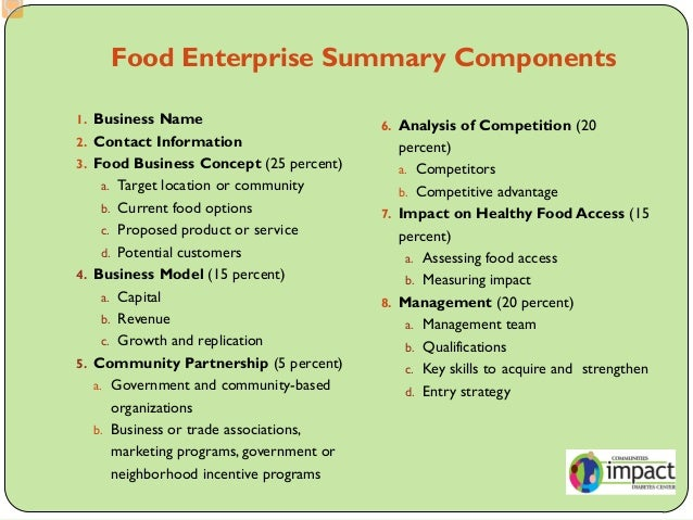 Florida Atlantic University Business Plan Competition 2018