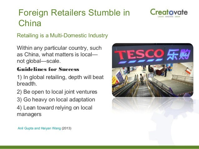 hbr reflection retail doesnt cross borders A critical reflection on governance,  cross border tax advisory  it's supposed to give comfort and it doesn't.