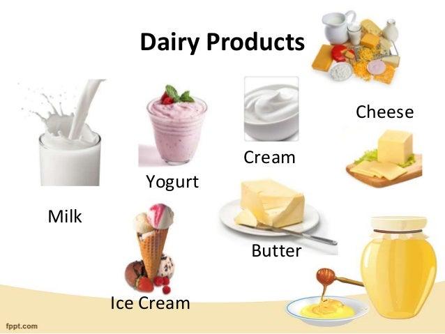 Food & habits Slide 3