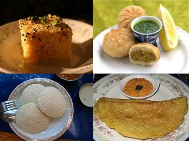 changes in food eating habits of indians Eating at home: breakfast habits of lucknowites presents an interesting  picture  nowhere in the world is home food given so much importance as in  india  this may be attributed to the change in lifestyle wherein people prefer to  eat.