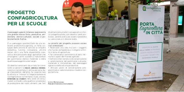 Foodicola first edition 2017