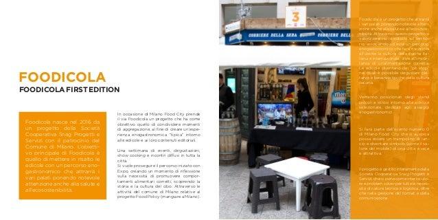 In foto: Cristina Tajani Assessore a Politiche del lavoro, Attività produttive, Commercio e Risorse umane In foto: Luigi R...