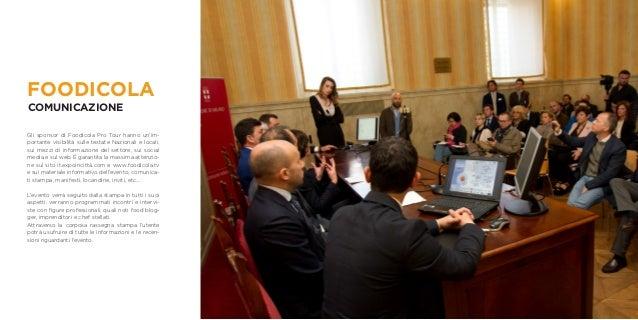 In foto: Daniele Lamberti Responsabile Piattaforma iltuogiornale.it