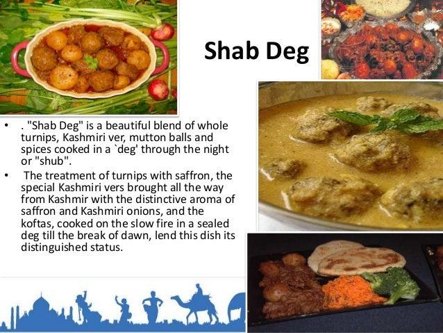 Foodie uttar pradesh 10 forumfinder Images