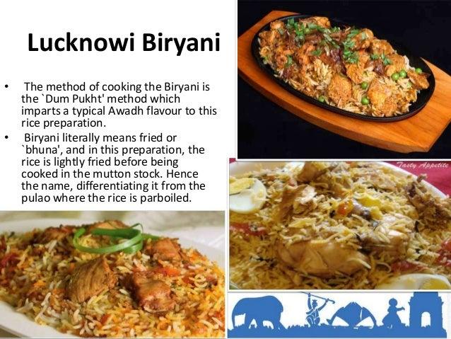 Foodie uttar pradeshrelish the cuisines of uttar pradesh 12 forumfinder Images