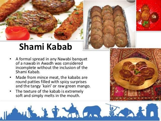 Foodie uttar pradeshrelish the cuisines of uttar pradesh 3 forumfinder Images