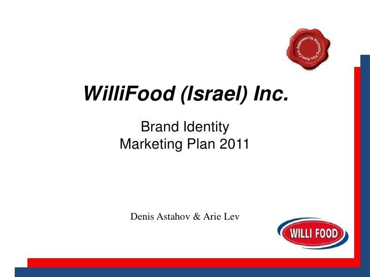 Food company profile sample company profile free beveragefood company profile sample pdf download and sample pany profile template maxwellsz