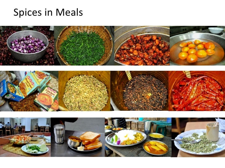 essay about mexican food Despite the popularity of taco bell and chipotle across the country, many  americans don't really understand mexican food most people who live in  america.