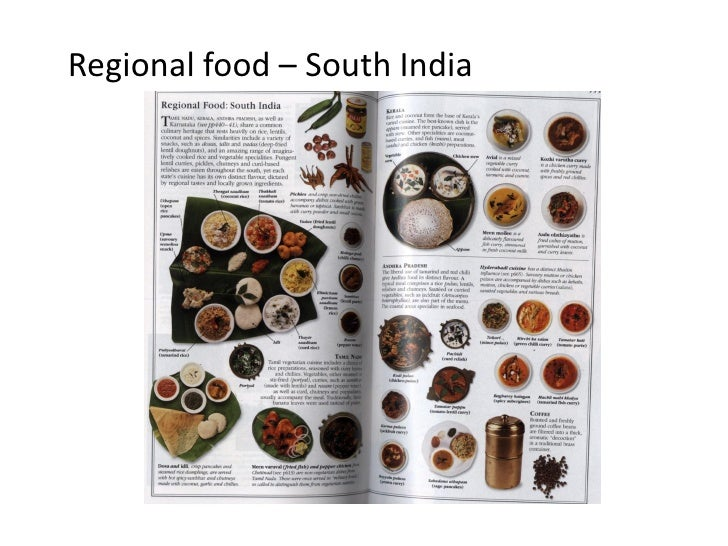 essay on north indian food 20 traditional north indian foods that will change your life forever admin on july 16, 2015 at 6:21 am popular food  the food in this country is equally .