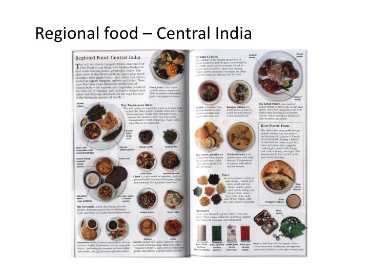 essay about india food Human body needs food for various purposes food consumed by humans are of different types and a balanced diet is needed for all practical purposes, vitamins.