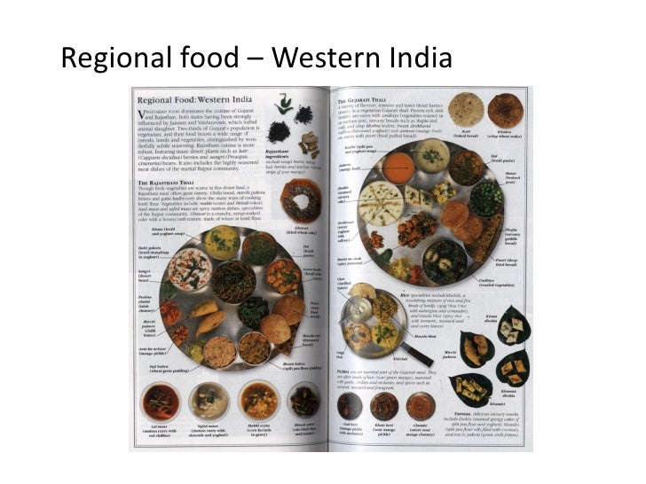 essay about india food Europe and parts of asia, such as india liquorice flavours are used as candies or sweeteners, particularly in some european and middle eastern indian healthy food essay.