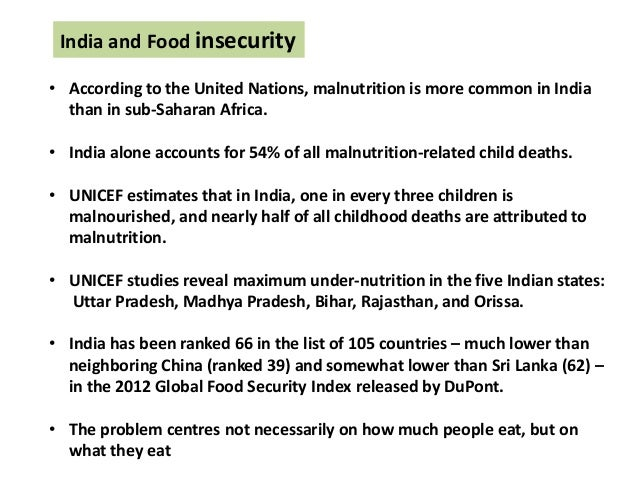 http://cdn.wfp.org/hungermap/#IN WFP - India