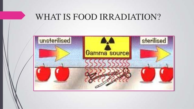 canada foods with Food Irradiation 28943569 on ments moreover Skips 3 together with Pestel Framework further Think Of Disease When Choosing Canola Seed besides Vermont.