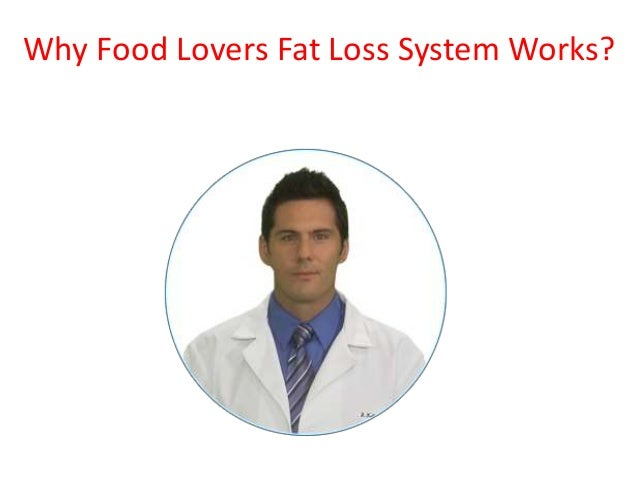 Free online weight loss consultant