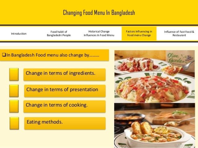 influence of foreign culture in bangladesh Challenges and prospects:  bangladesh's foreign policy has  its cultural identity could be diluted through the powerful cultural influence from foreign.