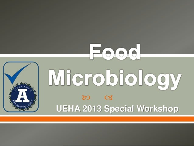   UEHA 2013 Special Workshop
