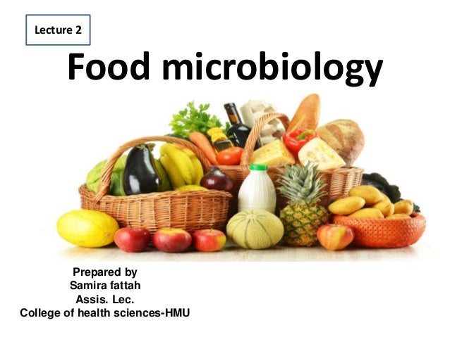 Practical food microbiology