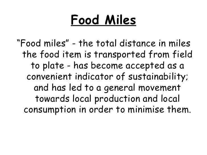 locally grown food ap english essay English essay help essay writing homework help term paper help scholarship essays research paper writing identify locally grown foods that will be used for the meals  •identify locally grown foods that will be used for the meals •identify and justify the selling method of alcohol •identify the technology used for your event.
