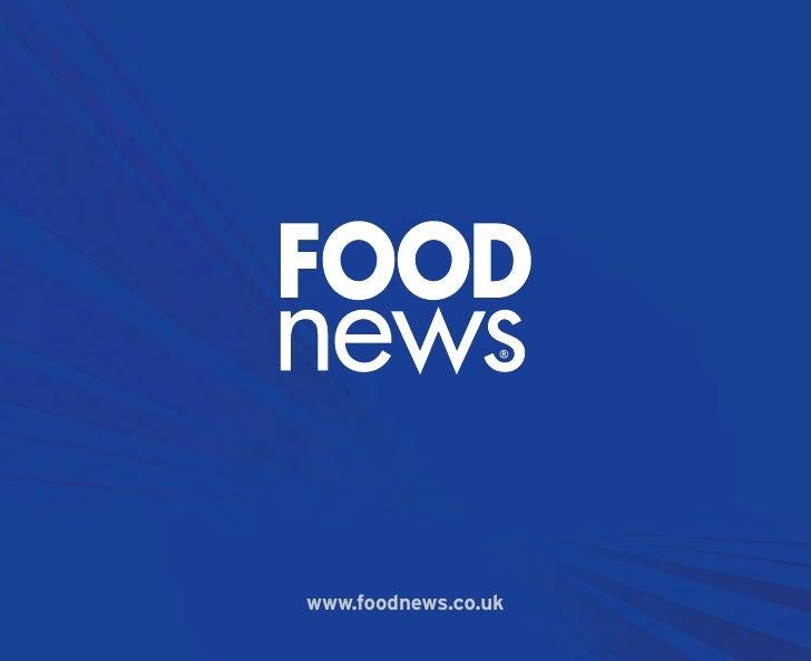 www.foodnews.co.uk