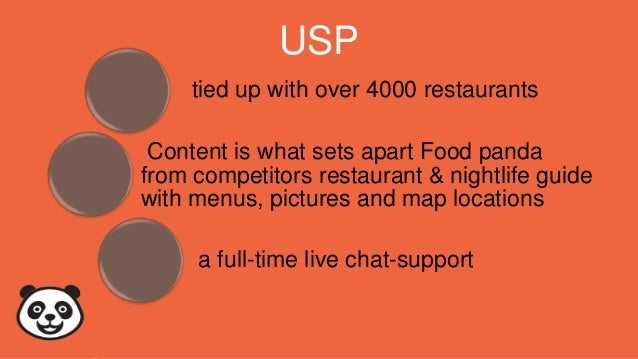 Chat Room 5 - Welcome to KampungChat free online Malaysia chat room