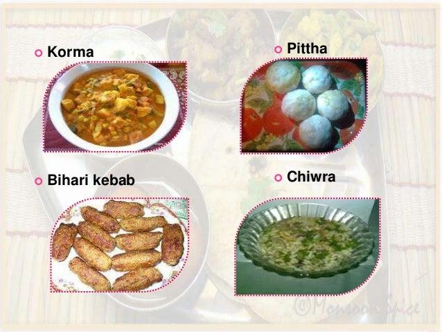 Inuit cuisine