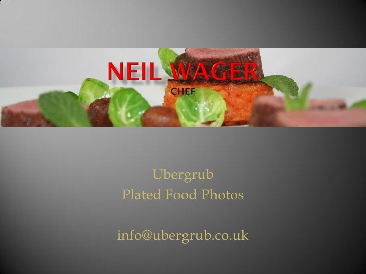Ubergrub Plated Food Photos  info@ubergrub.co.uk